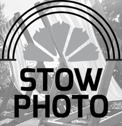 Stow Photo logo